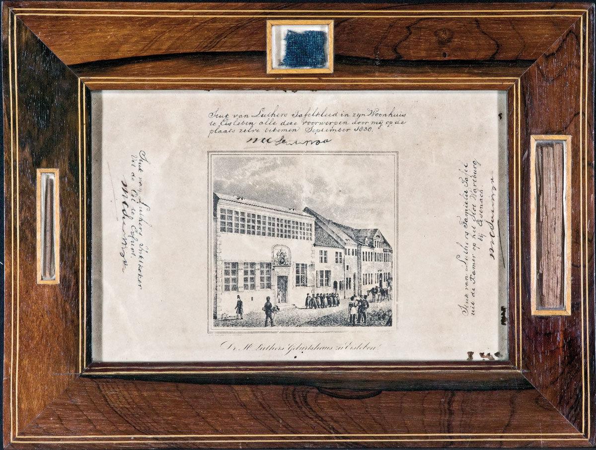 Abb. 16