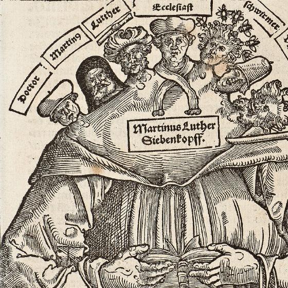 14815657561248-02_Luther-der-Teufel.jpg